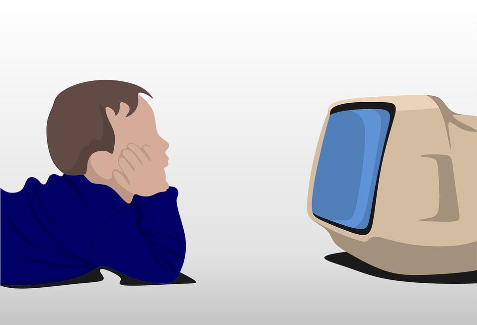 Le rôle des chaînes de télévision dans la culture