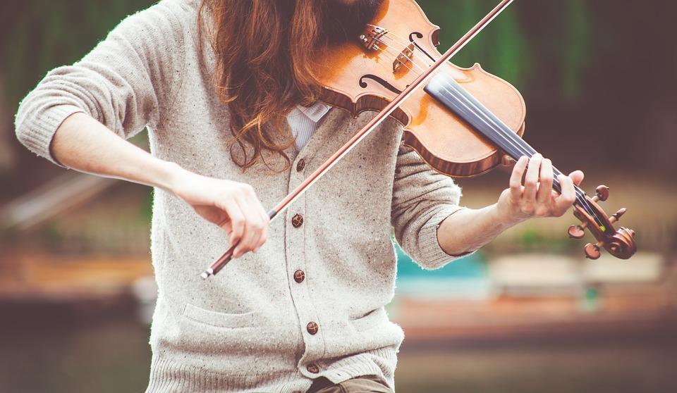 La technique d'un instrument s'oublie-t-elle avec le temps?