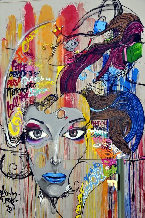 L'art et la culture sont universel