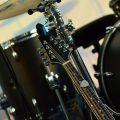 musique:passion ou contrainte