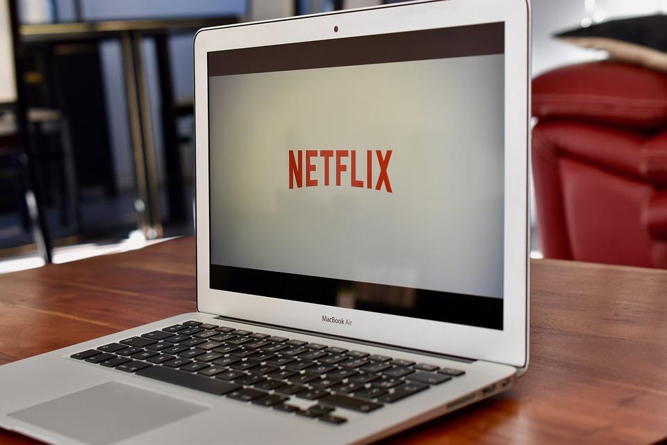 Netflix révolutionne le cinéma
