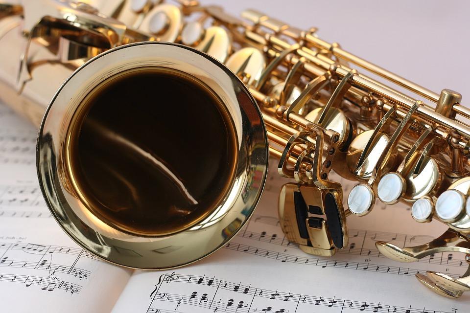 La musique, une diversification des valeurs culturelles