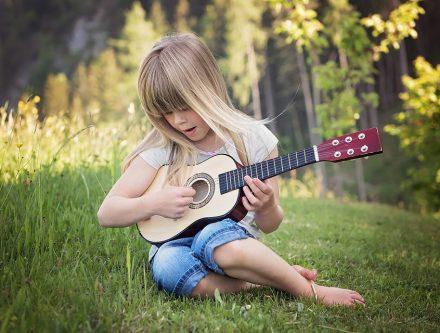 L'art musical