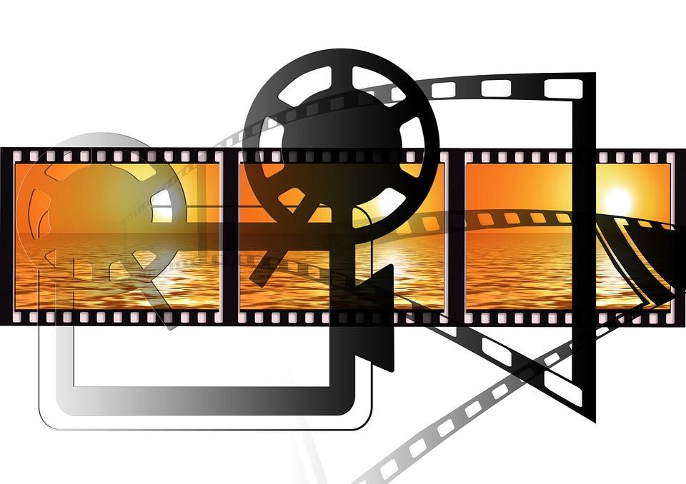 Le cinéma, vous aussi pouvez vous lancer