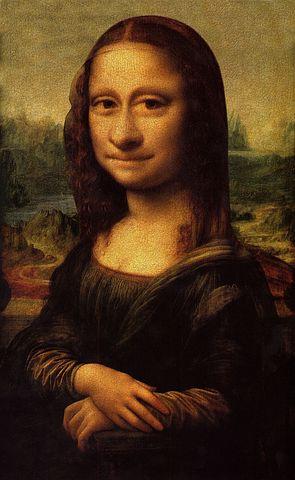 Les peintres dans la caricature, une réussite du portrait