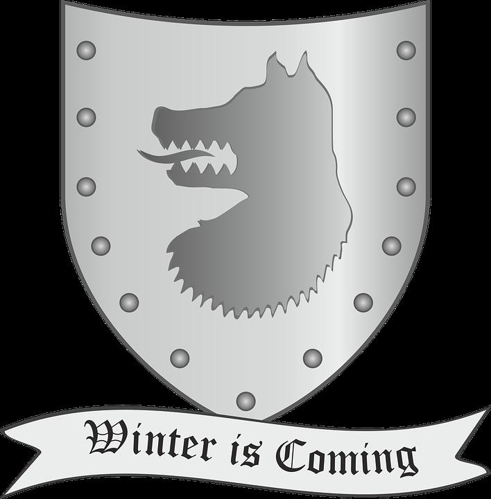 Game Of Thrones saison 8 ! Que faut-il attendre de cette ultime saison ?