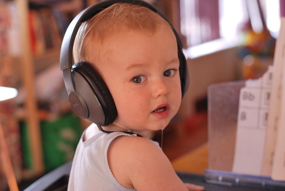 La musique, un véritable stimulus pour tous les âges