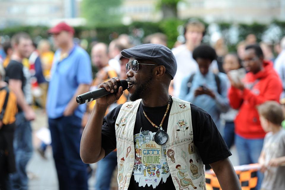L'intégration complexe des artistes africains en Europe
