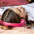 musique sommeil