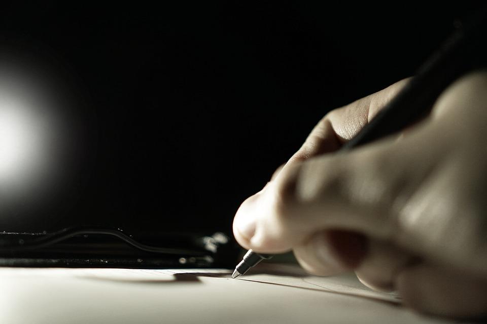Conseils pour devenir un bon auteur-compositeur